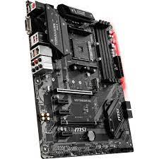 Recommended Motherboard For Ryzen 5 3600x